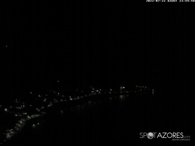 Webcam Sao Lourenco