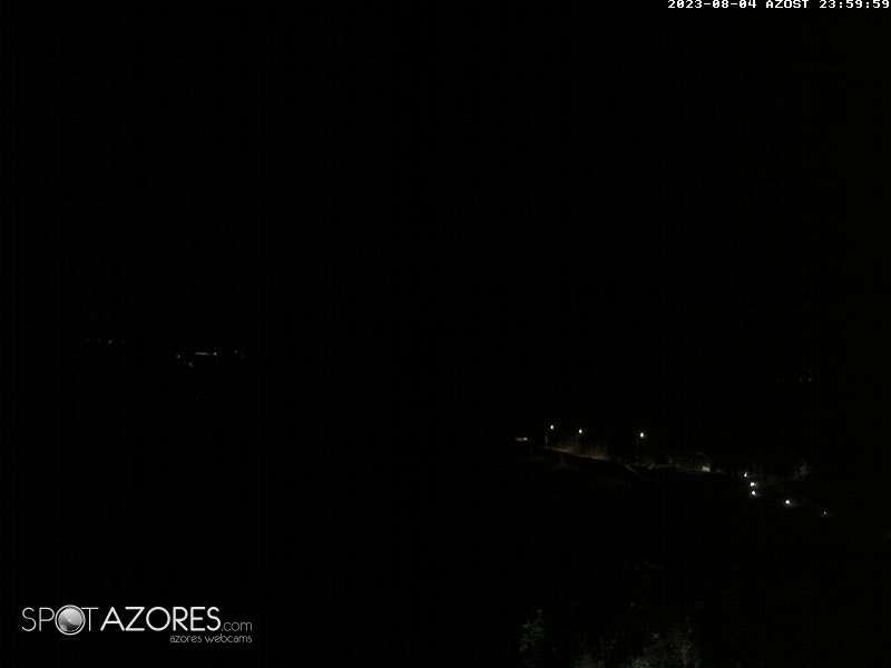 Webcam Praia de Agua de Alto