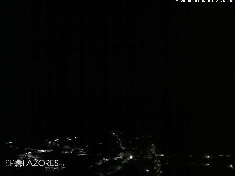 Webcam Mosteiros